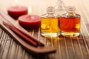 aromaterapia para vender  casa en primavera