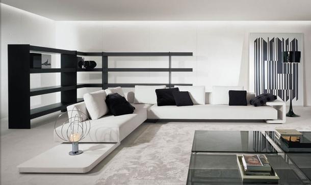 Modern-Living-Room-sofa