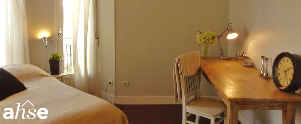 LuminaHS_-_Dormitorio