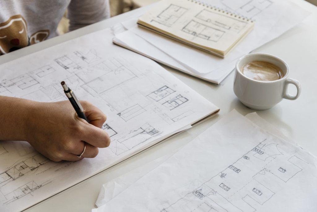 curso diseño interior asun tello