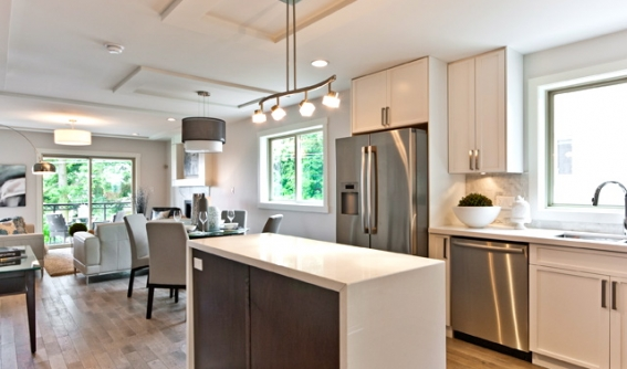 vender casa Home Staging